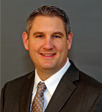 Eric G. Phipps, Principal and Director of Asset Management